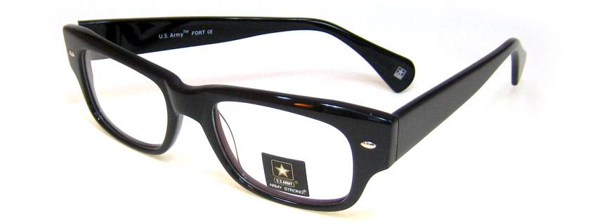 Eyeline Optical